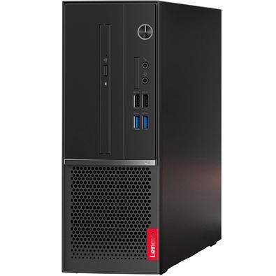Computador Lenovo V530S, Intel Core i3-8100, 4GB, 500GB, FreeDOS - 10TXA00PBR