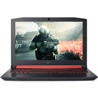 Notebook Gamer Acer Aspire Nitro 5, Intel Core i7-7700HQ, 16GB, HD 1TB, NVIDIA GeForce GTX 1050 Ti 4GB, 15.6´, Windows 10 - AN515-51-78D6