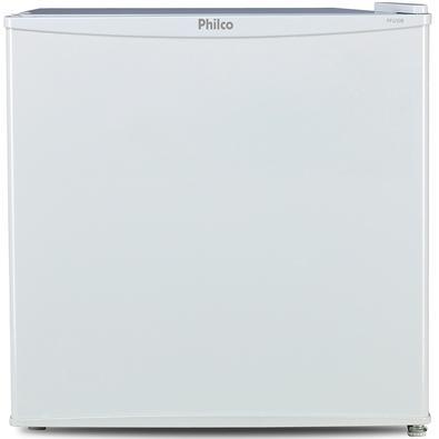 Frigobar Philco PFG50B, 45L, 220V