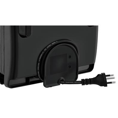 Sanduicheira Black + Decker 700W, 220V - SM750-B2