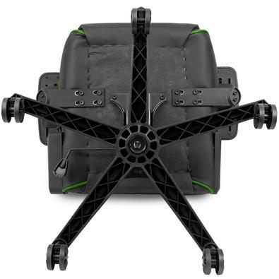 Cadeira Gamer DT3sports Pandora, Green - 11544-5