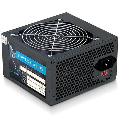 Fonte Power Station 400W - FT400WPS