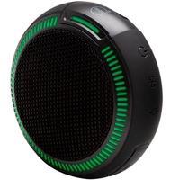 Caixa de Som Dazz Joy, Bluetooth, 5W, Preta - 6014697