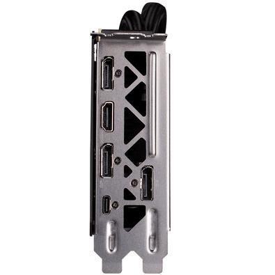 Placa de Vídeo EVGA NVIDIA GeForce RTX 2080 Ti XC Hybrid 11GB, GDDR6 - 11G-P4-2384-KR