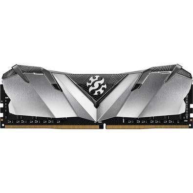 Memória XPG Gammix D30, 16GB, 2666MHz, DDR4, CL16, Preto - AX4U2666316G16-SB30