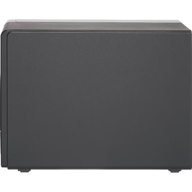 Storage QNAP NAS, Sem Disco, 2 Baias - TS-251+-8G-US