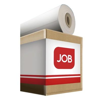 Papel JOB para Plotter 75G 610X50 2´ - 23270360011