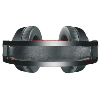 Headset G-Fire USB - EPH710