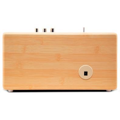 Caixa de Som Portátil Telespark Conect, Bluetooth, Equalizador - 4907