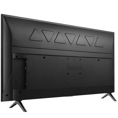 Smart TV LED 43