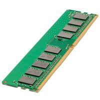 Memória HPe para Servidor 8GB, 2400Mhz, DDR4 - 862974-B21