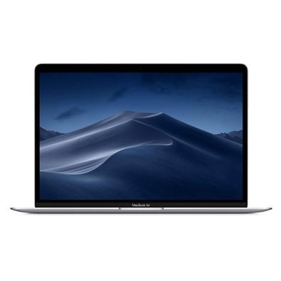 MacBook Air Apple Intel Core i5 Dual Core, 8GB, SSD 256GB, macOS, 13.3´, Cinza Espacial - MVFJ2BZ/A