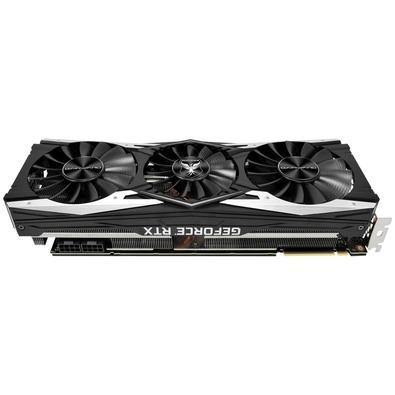 Placa de Vídeo Gainward NVIDIA GeForce RTX 2080 TI Phoenix, 11GB, GDDR6 - NE6208TT20LC-150X