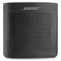 Caixa de Som Bose Speaker II, Soundlink, Bluetooh - 752195-0100