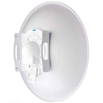 Antena Ubiquiti AirMAX, 30dBi em 5Ghz, Rocket Dish - RD-5G30-LW