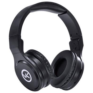 Headset Vinik Wave 2.0, P2 - 31901
