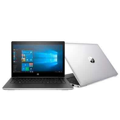 Notebook HP 440 Intel Core i5-8250U, 8GB, 1TB, Windows 10 Pro, 14´ - 3EZ99LA