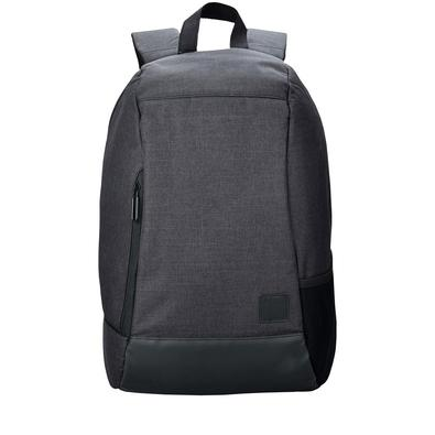 Mochila Multilaser Swisspack Safe, para Notebook de até 15.6´, Preto - BO426