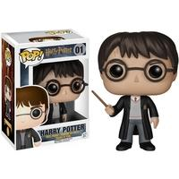 Funko POP! Harry Potter, Harry Potter - 01