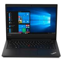 Notebook Lenovo Thinkpad T480 Intel Core i5-8350U, 8GB, SSD 256GB, Windows 10 Pro - 20L6SCWJ00