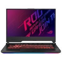Notebook Gamer Asus Rog Strix G, Intel Core i7-975..
