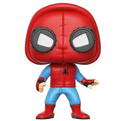 Funko POP! Spider-Man Proto, Spider-Man - 13315-PX-1SB