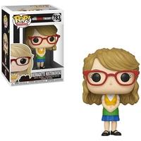 Funko POP! Bernadette, The Big Bang Theory S2 - 38585