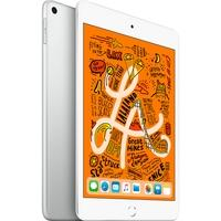 iPad Mini 5, Tela 7.9´, 256GB, Wi-Fi, Prata - MUU52BZ/A