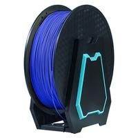 Filamento 3D Rise, 1.75mm, PLA, Azul - PRINTER3D006