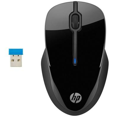 Mouse Hp 250 3fv67aa Hp