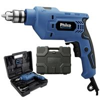 Furadeira Philco Force, 650W, 220V - PFU01MF