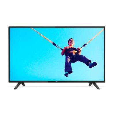 Smart TV LED 32´ Philips, 2 HDMI, 2 USB, Wi-Fi - 32PHG5813/78