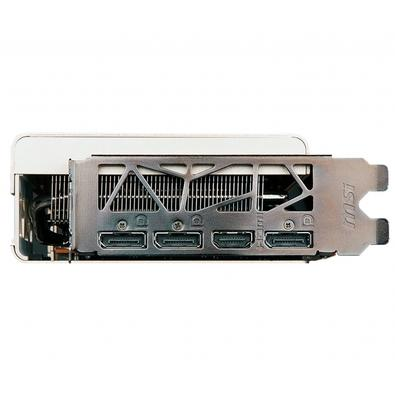 Placa de Vídeo MSI AMD Radeon RX 5700 Evoke OC, 8GB, GDDR6