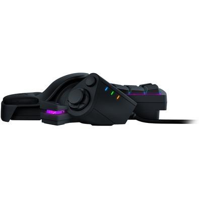Teclado Gamer Razer Tartarus Pro, Chroma, Razer Analog Optical Switch - RZ07-03110100-R3U1