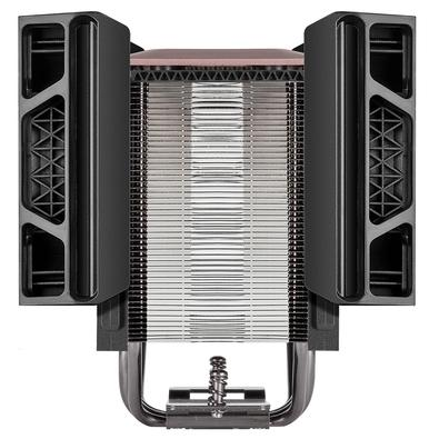Air Cooler Corsair A500 Dual Fan Tower, 120mm - CT-9010003-WW
