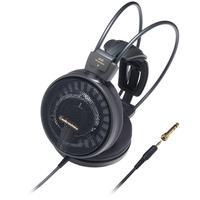 Headphone Audio-Technica, P2 - ATH-AD900X