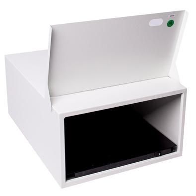 Desumidificador de Papel Menno, A3, 1500 Folhas, Branco, Bivolt - 11327-3614