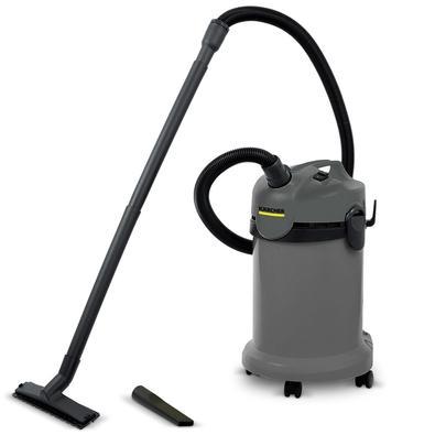 Aspirador de Pó e Líquidos Karcher NT 20/1, 1400W, 220V, Cinza - 16290020