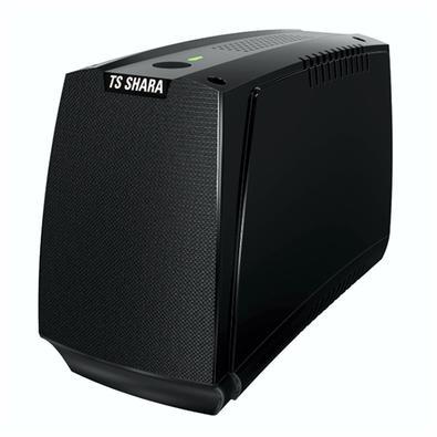 Nobreak TS Shara UPS Compact XPro Universal, 1400VA, Bivolt - 4413