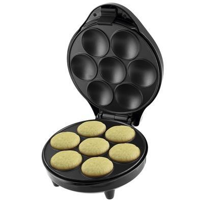 Máquina de Cupcake Britânia Cupcake Maker 3, 110V - 66701112