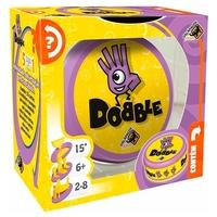 Jogo Dobble - DOBB01