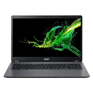 Notebook Acer Aspire 3 Intel Core i3, 4GB, 1TB, Windows 10 - A315-54K-31E8