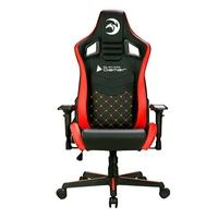 Cadeira Gamer Bluecase Orions Red/Black - BCH36RBK