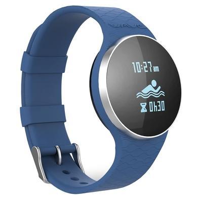 Relógio Incoterm iHealth Wave, Bluetooth - S-DIV-0160.00