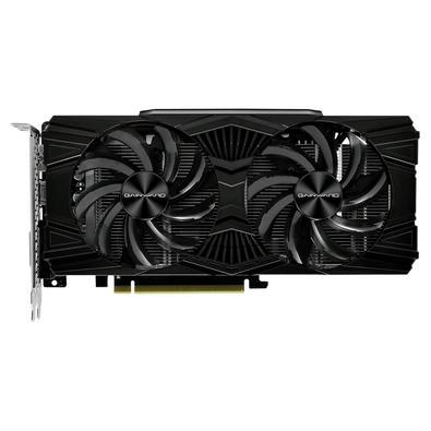 Placa de Vídeo Gainward NVIDIA GeForce GTX 1660 Ghost, 6GB, GDDR5 - NE51660018J9-1161X