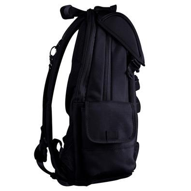 Mochila Razer Tatical Backpack 14´ - RC21-00910101-0500