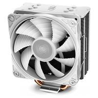 Cooler para Processador DeepCool Gammaxx GTE V2, AMD/Intel, Branco - DP-MCH4-GMX-GTE-V2WH