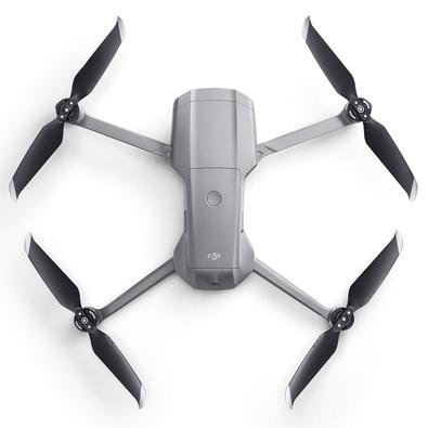 Drone DJI Mavic Air 2 Fly More Combo - CP.MA.00000168.02