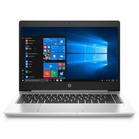 Notebook HP 440 G7 Intel Core i5-10210U, 8GB, SSD 256GB, Windows 10 Pro, 14´ - 18U05LA