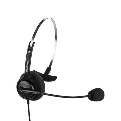 Telefone Intelbras HSB 40 com Headset - 4013342